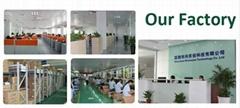Wanscam Technology Co., Ltd