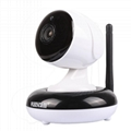 WANSCAM HW0049 HD IP Camera Indoor 1MP