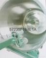 環保不鏽鋼打磨拋光機 2