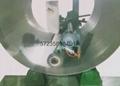 環保不鏽鋼打磨拋光機 3