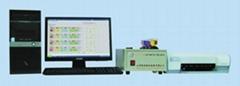 铜矿石铜含量检测仪器