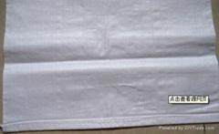 廣州編織袋
