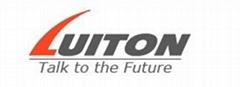 Bond Telecommunication Co.,Ltd