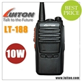 LT-188H 16channels 2600mAh battery long