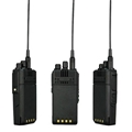 LT-25W super high power 25w long range handheld two way radio 3