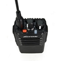 LT-25W super high power 25w long range handheld two way radio 2