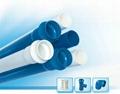 聯塑UPVC給水管