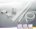 聯塑HDPE雙壁波紋管 3