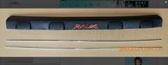 Front Grille for Toyota RAV4