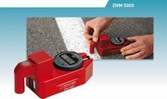 ZMM5000数字路面标线测厚仪