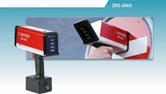 ZRS6060交通标志逆反射系数测试仪