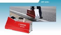 ZRP6030+突起路标逆反射系数测试仪