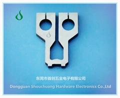 供應首創SMD貼片電感點焊頭
