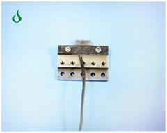 首創SMD貼片電感點焊頭