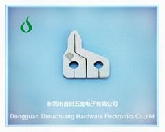 首創專業定製精密SMD貼片電感點焊頭