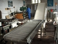 Conveyor belt mesh 4