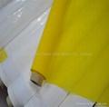Polyester screen printing mesh 4