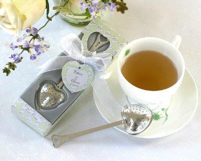Tea strainer Coffee Strainer 1