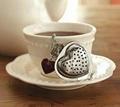 Tea strainer Coffee Strainer 2