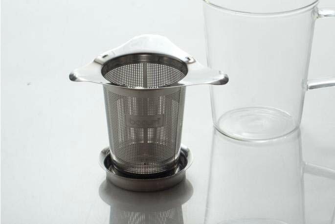 Tea strainer Coffee Strainer 3