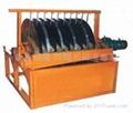 WK盤式尾礦回收機