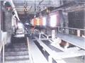 DTⅡ型皮帶式輸送機