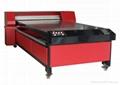 木板平板打印機
