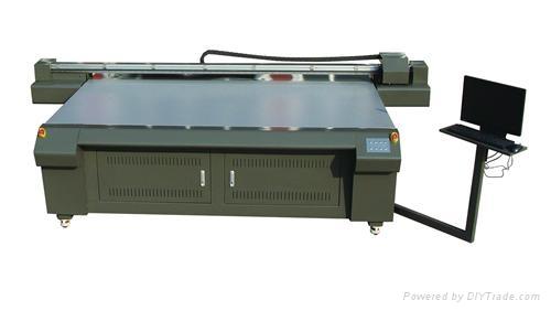 瓷砖平板打印机 5