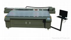 地毯平板打印机