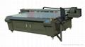 标牌UV平板打印机 1