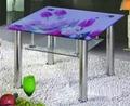 玻璃工艺品印刷机