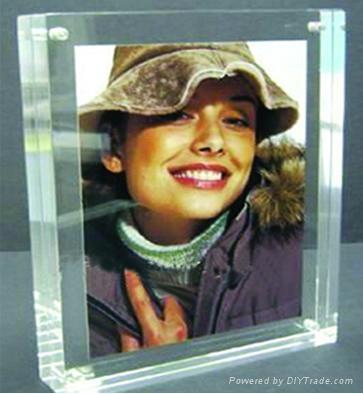 玻璃UV數碼印刷機 3