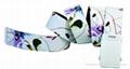 皮革UV平板机 3