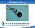 紅光點狀激光器