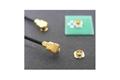 U.FL/ IPEX  connector