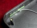 2.4GHz built-inantenna