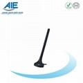 mobile chuck antenna  2.4G antenna factory