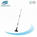 mobile magnectic antenna  WIFI antenna  mobile antenna