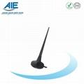 car antenna 2.4G mobile magnetic  antenna