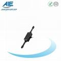 2.4G horn antenna   mobile patch antenna