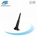 WLAN antenna  WIFI mobile car antenna
