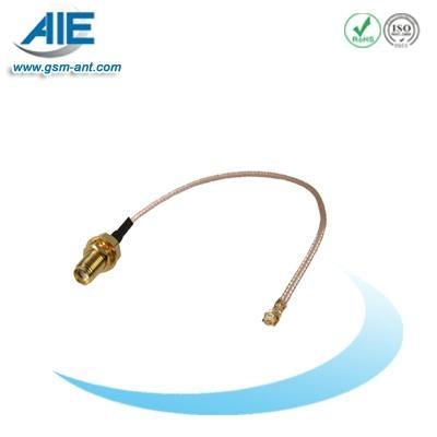 RF antenna cable   RF feeder