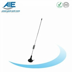 Mobile antenna (Hot Product - 1*)