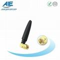 WLAN antenna  2.4G omni antenna  antenna factory