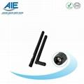 rubber antenna   2.4G terminal antenna