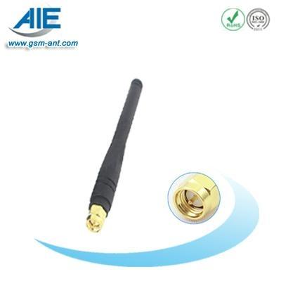 omni antenna  AP antenna  2.4G whip antenna