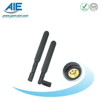 4G/LTE terminal antenna  Foldable antenna