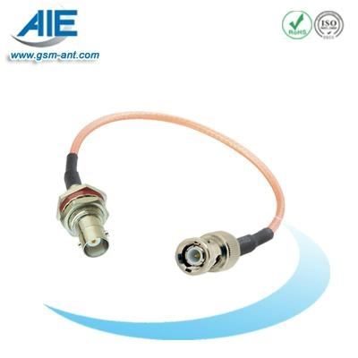 RF cable assembly    RF feeder