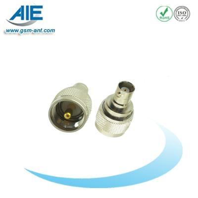 RF adapter   RF antenna connector