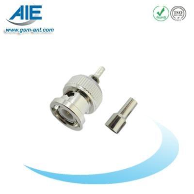 BNC connector   RF adapter
